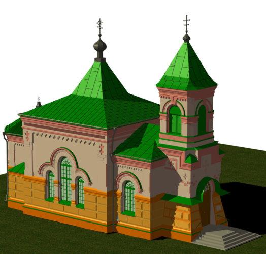 cerkiew_kobylany_1_20110627_1265312393