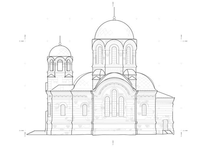 cerkiew_prawoslawna_symeona_1_20110627_1237337276