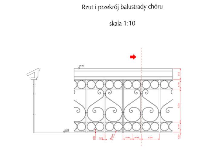 cerkiew_slawatycze_10_20110627_1870644653
