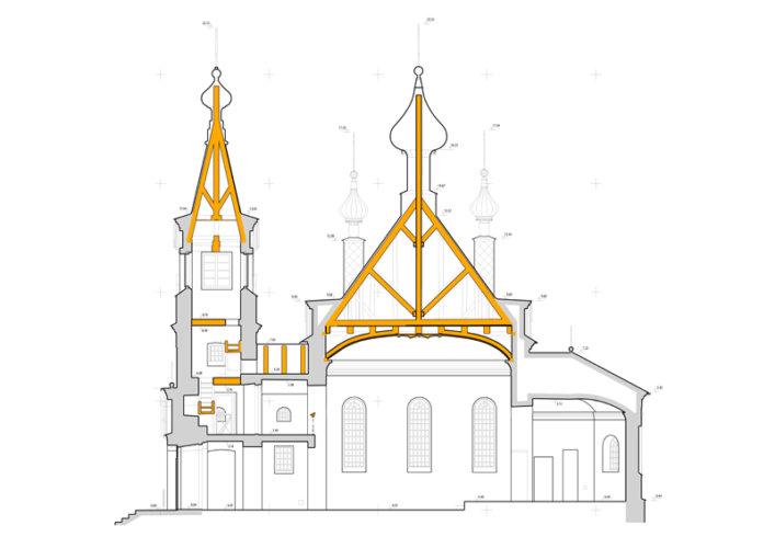 cerkiew_slawatycze_12_20110627_1020627475