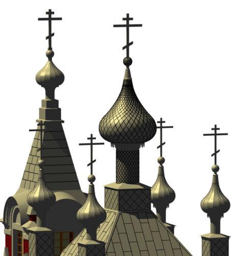cerkiew_slawatycze_14_20110627_1831855810