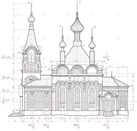 cerkiew_slawatycze_1_20110627_1074353051