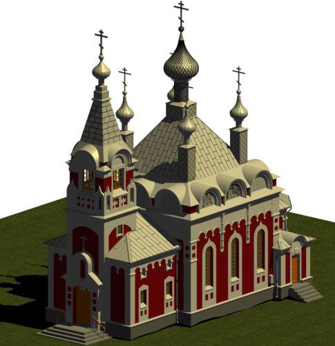 cerkiew_slawatycze_4_20110627_1594743590