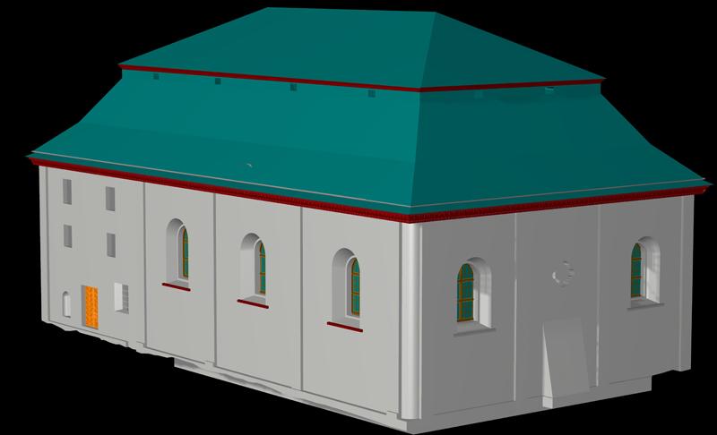 synagoga_w_przysuchej_1_20110705_1646439640