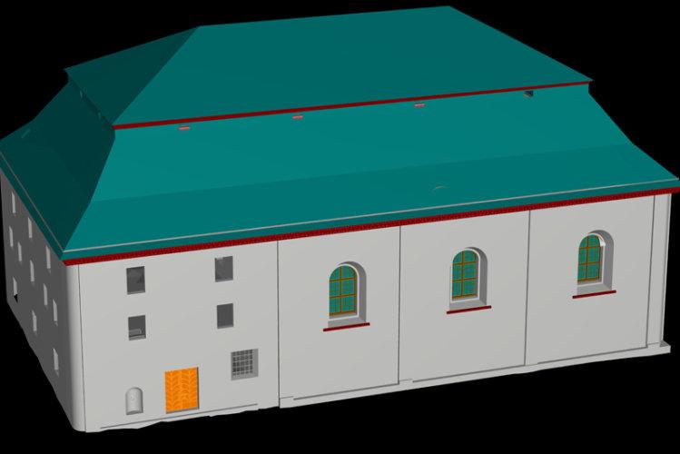 synagoga_w_przysuchej_2_20110705_2015516989
