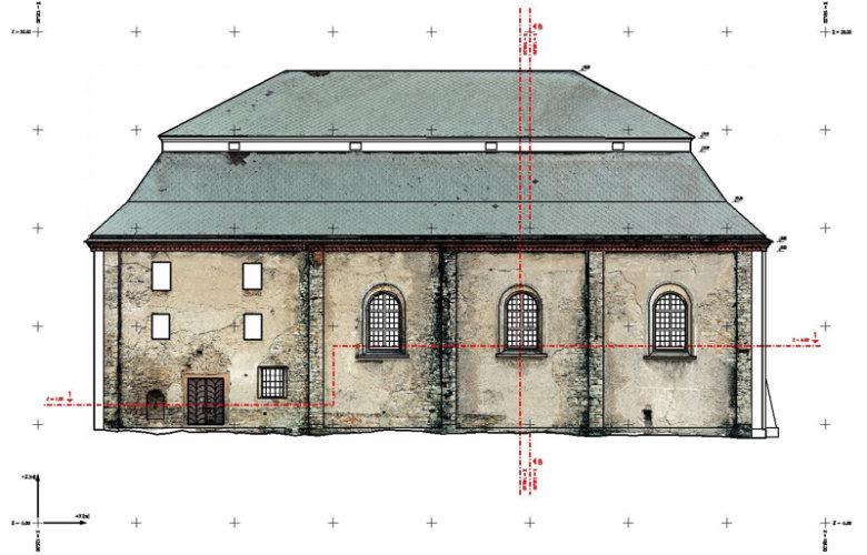 synagoga_w_przysuchej_8_20110705_1800125638