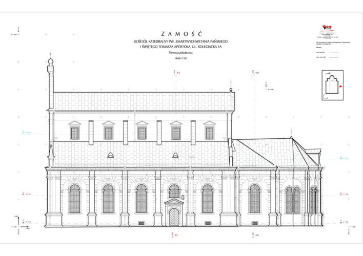 zamosc_kosciol_katedralny_9_20110627_1724784531